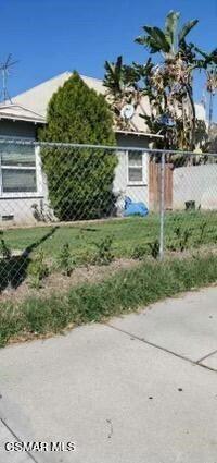 Photo of 7403 Topanga Canyon Boulevard, Canoga Park, CA 91303 (MLS # 221001566)