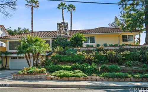 Photo of 1840 Fern Lane Lane, Glendale, CA 91208 (MLS # 320004566)