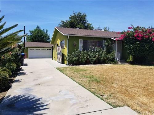 Photo of 3276 N Acacia Avenue, San Bernardino, CA 92405 (MLS # CV20152566)