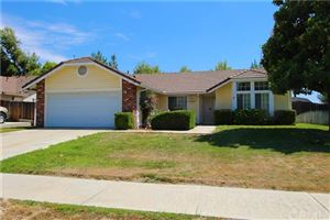 Photo of 321 Ruby Avenue, Redlands, CA 92374 (MLS # IV19174566)