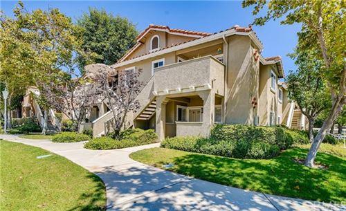 Photo of 43 Via Terrano, Rancho Santa Margarita, CA 92688 (MLS # OC20149566)