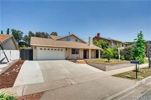 Photo of 635 Candlewood Street, Brea, CA 92821 (MLS # PW19128566)