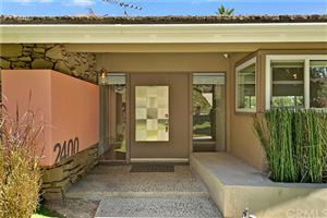Tiny photo for 2400 Terraza Place, Fullerton, CA 92835 (MLS # PW19177566)