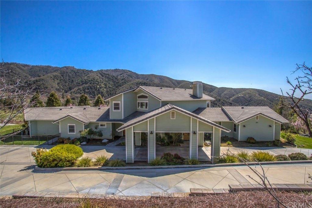 38735 Wild Lilac, Yucaipa, CA 92399 - MLS#: EV21051566