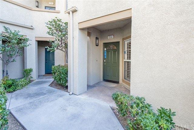 114 Via Contento, Rancho Santa Margarita, CA 92688 - MLS#: LG21034566