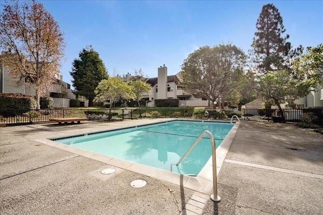 2613 Willowbrook Lane #73, Aptos, CA 95003 - MLS#: ML81825566