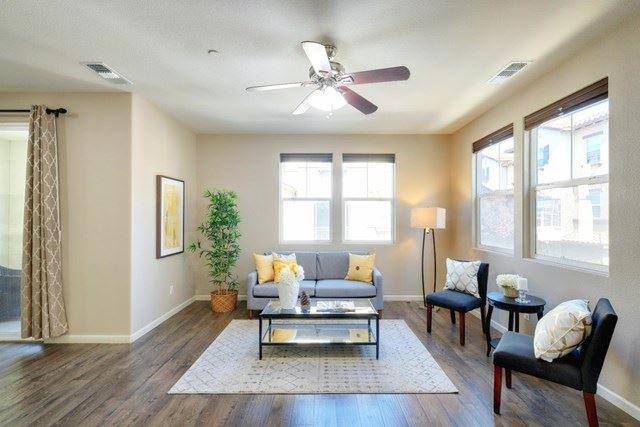 1099 Mallow Terrace, San Jose, CA 95133 - #: ML81835566