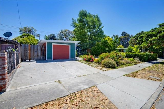642 Lakewood Drive, Sunnyvale, CA 94089 - #: ML81845566