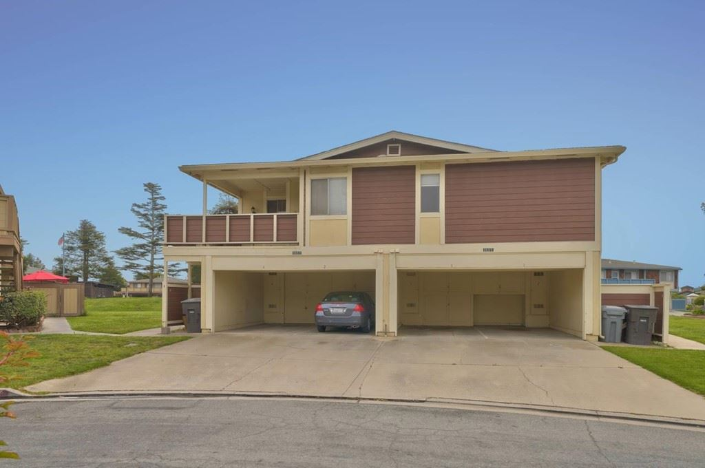 1889 Cherokee Drive #4, Salinas, CA 93906 - #: ML81854566