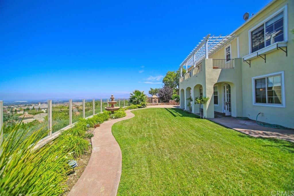 Photo of 7 RONSARD, Newport Coast, CA 92657 (MLS # NP21140566)