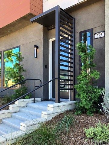 289 8th Street, San Pedro, CA 90731 - MLS#: PF20179566