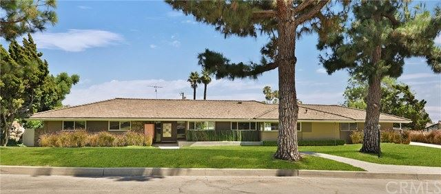 Photo for 2400 Terraza Place, Fullerton, CA 92835 (MLS # PW19177566)