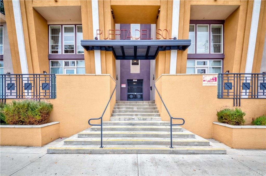 360 W Avenue 26 #111, Los Angeles, CA 90031 - MLS#: PW21134566