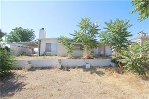 Photo of 24070 State Highway 74, Perris, CA 92570 (MLS # DW19166567)