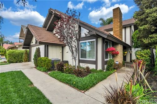 Photo of 25631 Horse Shoe, Lake Forest, CA 92630 (MLS # OC20066567)