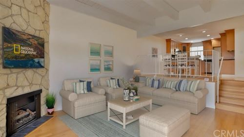 Photo of 2520 Ruhland Avenue #D, Redondo Beach, CA 90278 (MLS # PW20205567)
