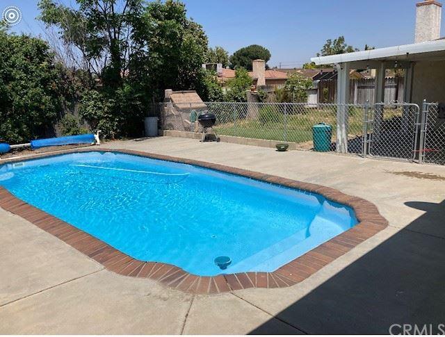 26371 Liberty Drive, Hemet, CA 92544 - MLS#: SW21112567