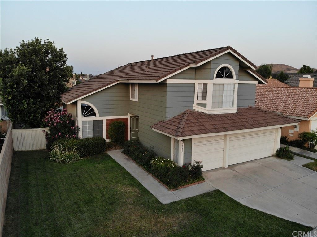 2525 Waterford Court, San Bernardino, CA 92408 - MLS#: TR21154567