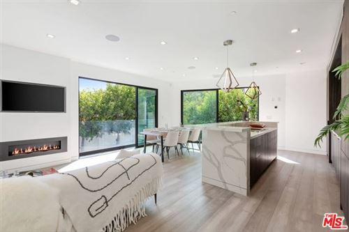 Photo of 8605 HOLLYWOOD, Los Angeles, CA 90069 (MLS # 20645568)