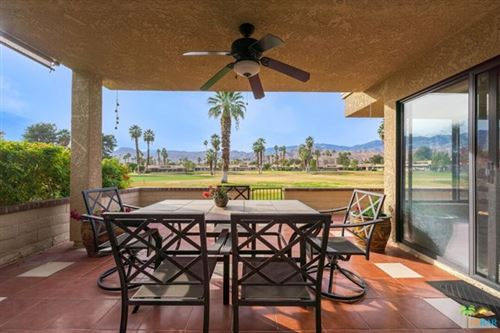Photo of 68025 Village Drive, Cathedral City, CA 92234 (MLS # 21680568)
