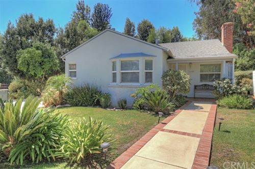 Photo of 1074 Kendall Drive, San Gabriel, CA 91775 (MLS # AR20116568)