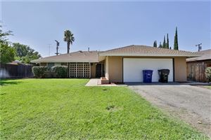 Photo of 2331 E 18th Street, San Bernardino, CA 92404 (MLS # IV19197568)