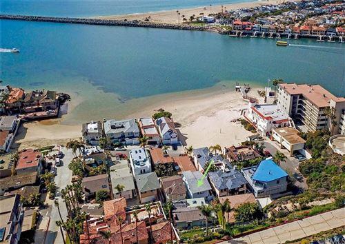 Photo of 2609 Way Lane, Corona del Mar, CA 92625 (MLS # NP21194568)