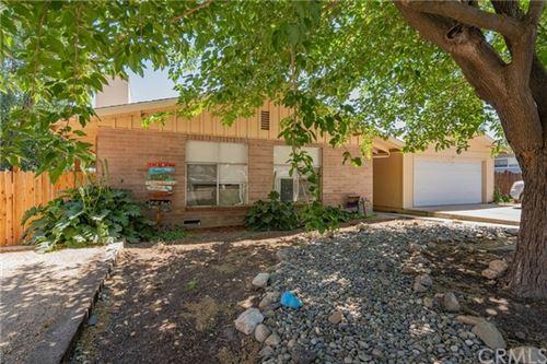 Photo of 2940 Oak Street, Paso Robles, CA 93446 (MLS # NS21102568)