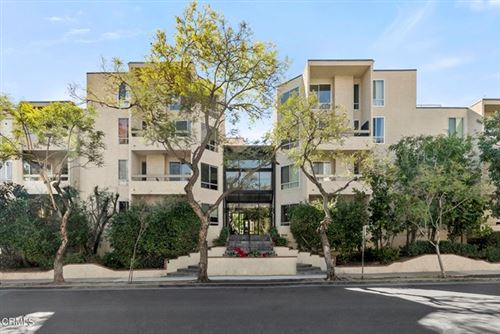 Photo of 8960 Cynthia Street #208, West Hollywood, CA 90069 (MLS # P1-3568)