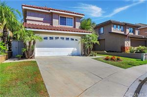 Photo of 9 Sagecrest, Lake Forest, CA 92610 (MLS # PW19234568)