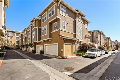 Photo of 3538 Torrance Boulevard #175, Torrance, CA 90503 (MLS # SB21062568)