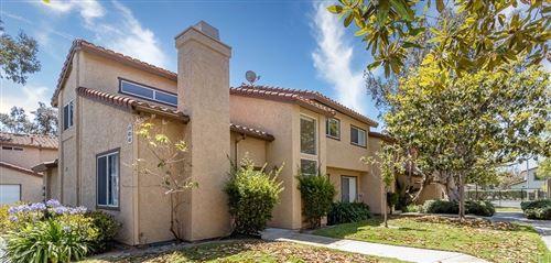 Photo of 435 E Bard Road, Oxnard, CA 93033 (MLS # SR21125568)