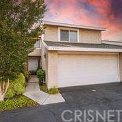 Photo of 23135 Yvette Lane, Valencia, CA 91355 (MLS # SR21128568)