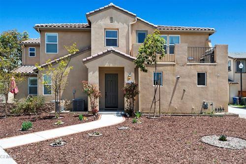 Photo of 10702 Delphinium Drive, Ventura, CA 93004 (MLS # V1-5568)