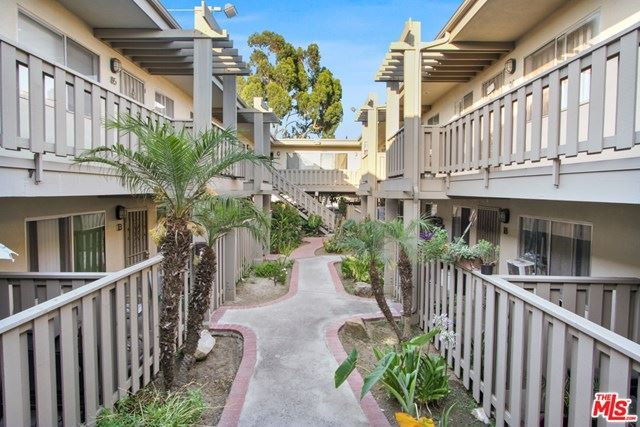 3365 Santa Fe Avenue #85, Long Beach, CA 90810 - MLS#: 20601568