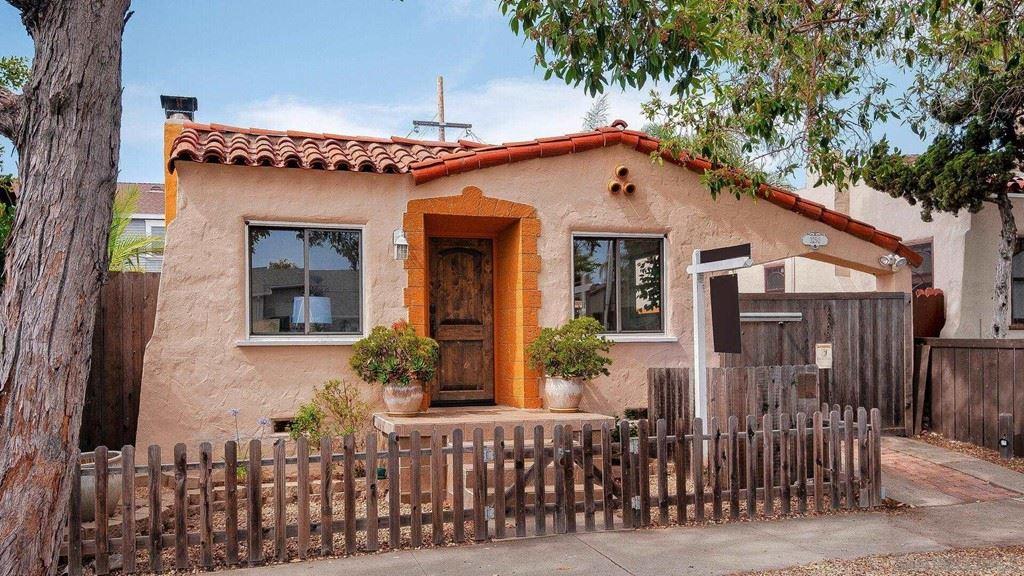 3250 Meade Ave, San Diego, CA 92116 - #: 210019568