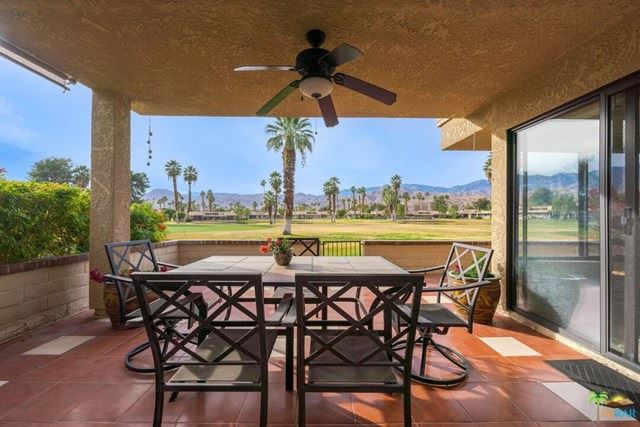 68025 Village Drive, Cathedral City, CA 92234 - MLS#: 21680568