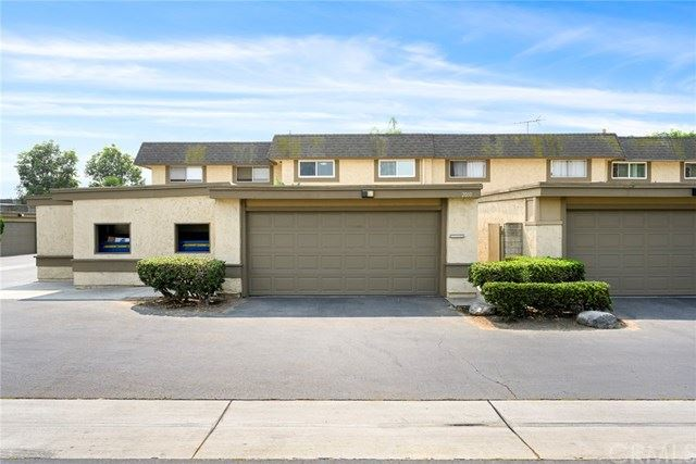2010 E Figwood Lane, Anaheim, CA 92806 - MLS#: PW20191568
