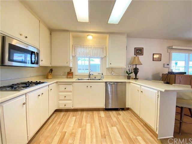 16774 Lake Tree Drive #273, Yorba Linda, CA 92886 - MLS#: PW20212568