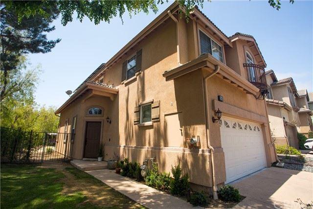 Photo of 3148 La Casa Court, Thousand Oaks, CA 91362 (MLS # PW21097568)