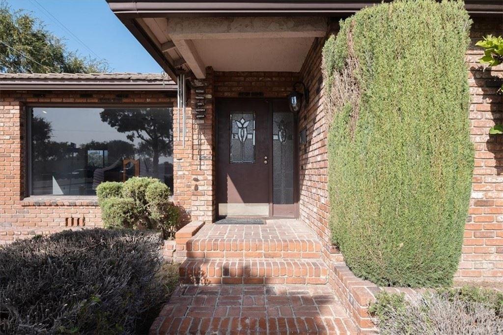 13524 Stanford Avenue, Los Angeles, CA 90059 - MLS#: RS21167568