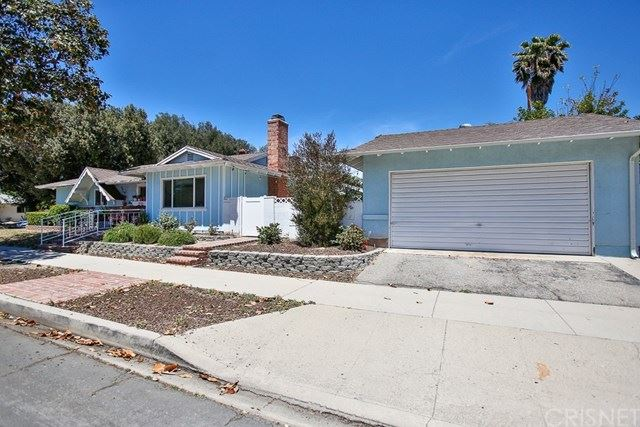 7630 Kentland Avenue, West Hills, CA 91304 - MLS#: SR21090568