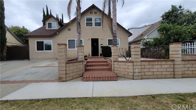 12902 Duffield Avenue, La Mirada, CA 90638 - MLS#: TR21118568