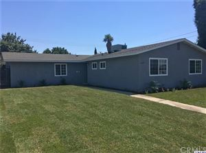 Photo of 12232 Van Nuys Boulevard, Sylmar, CA 91342 (MLS # 319003569)