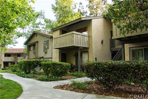 Photo of 960 E Bonita Avenue #5, Pomona, CA 91767 (MLS # CV20214569)
