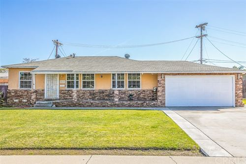 Photo of 8110 Barnsley Avenue, Westchester, CA 90045 (MLS # DW21012569)