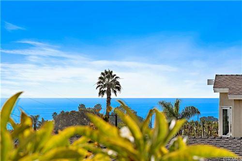 Photo of 483 Aster Street #Front, Laguna Beach, CA 92651 (MLS # LG21205569)