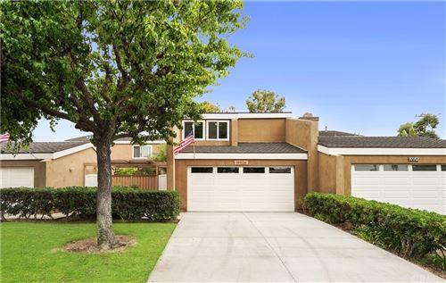 Photo of 19906 Maritime Lane, Huntington Beach, CA 92648 (MLS # OC21165569)