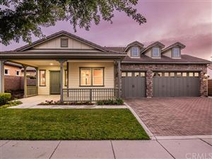 Photo of 1789 Waterview Place, Nipomo, CA 93444 (MLS # PI19175569)
