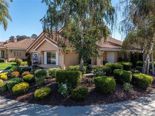 Photo of 545 Riviera Circle, Nipomo, CA 93444 (MLS # PI21225569)